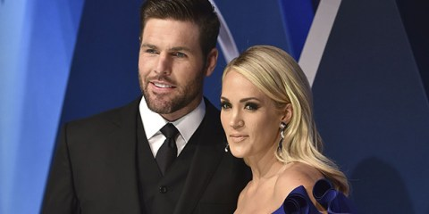 are-carrie-underwood-husband-mike-fisher-getting-divorced-ftr