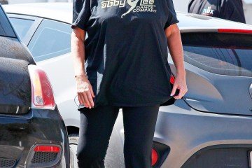 abby-lee-miller-looks-slimmer-more-carefree