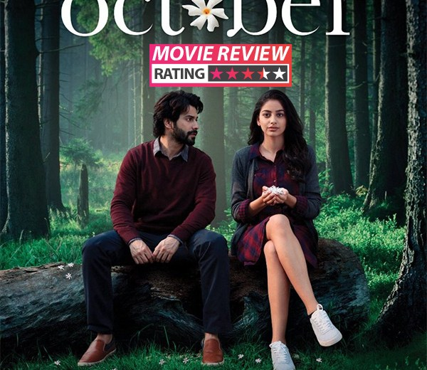 October-1