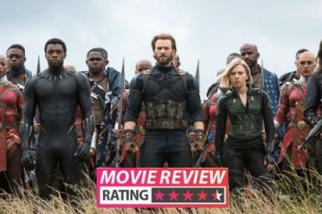avengers-review-four-and-half-stars