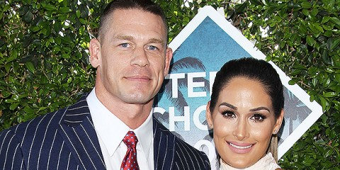 john-cena-devastated-after-nikki-bella-split-ftr