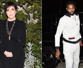 kris-jenner-forces-tristan-thompson-to-sign-contract-ftr