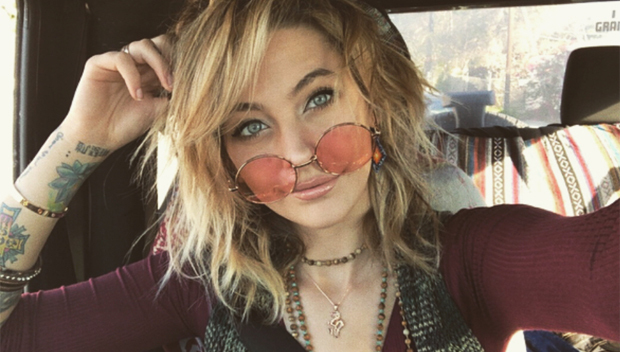 paris-jackson-birthday-gallery-ftr