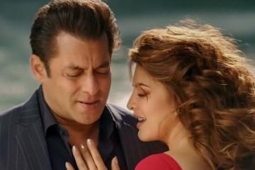 Salman-Khan-Race-3-film