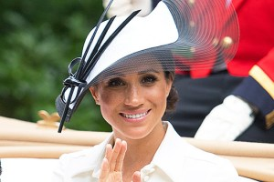 meghan-markle-wears-dramatic-hat-white-givenchy-ftr
