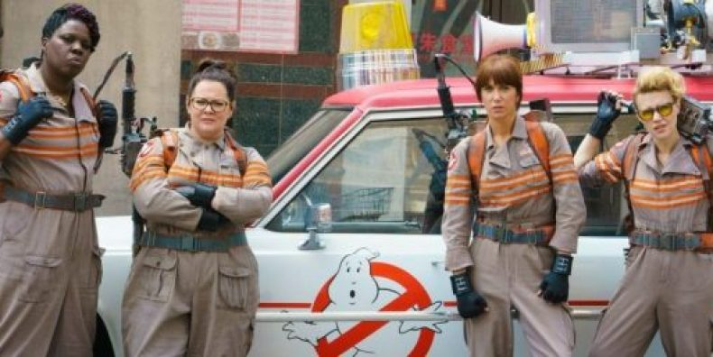 ghostbusters-critics