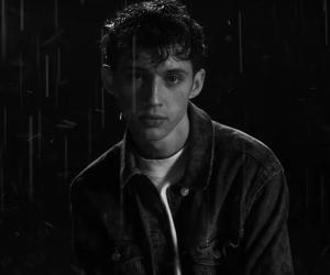 Troye Sivan - Heaven Video