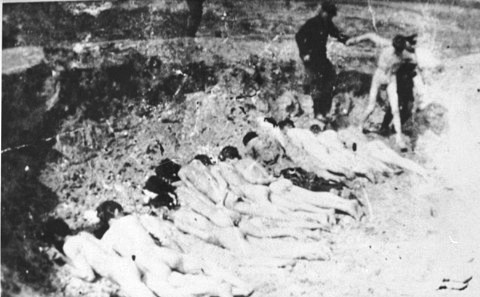 naked girls hanged