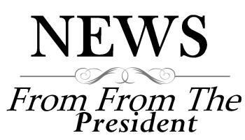 news_9139