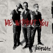 "Video: TobyMac ""Me Without You"" (Lyric Video)"