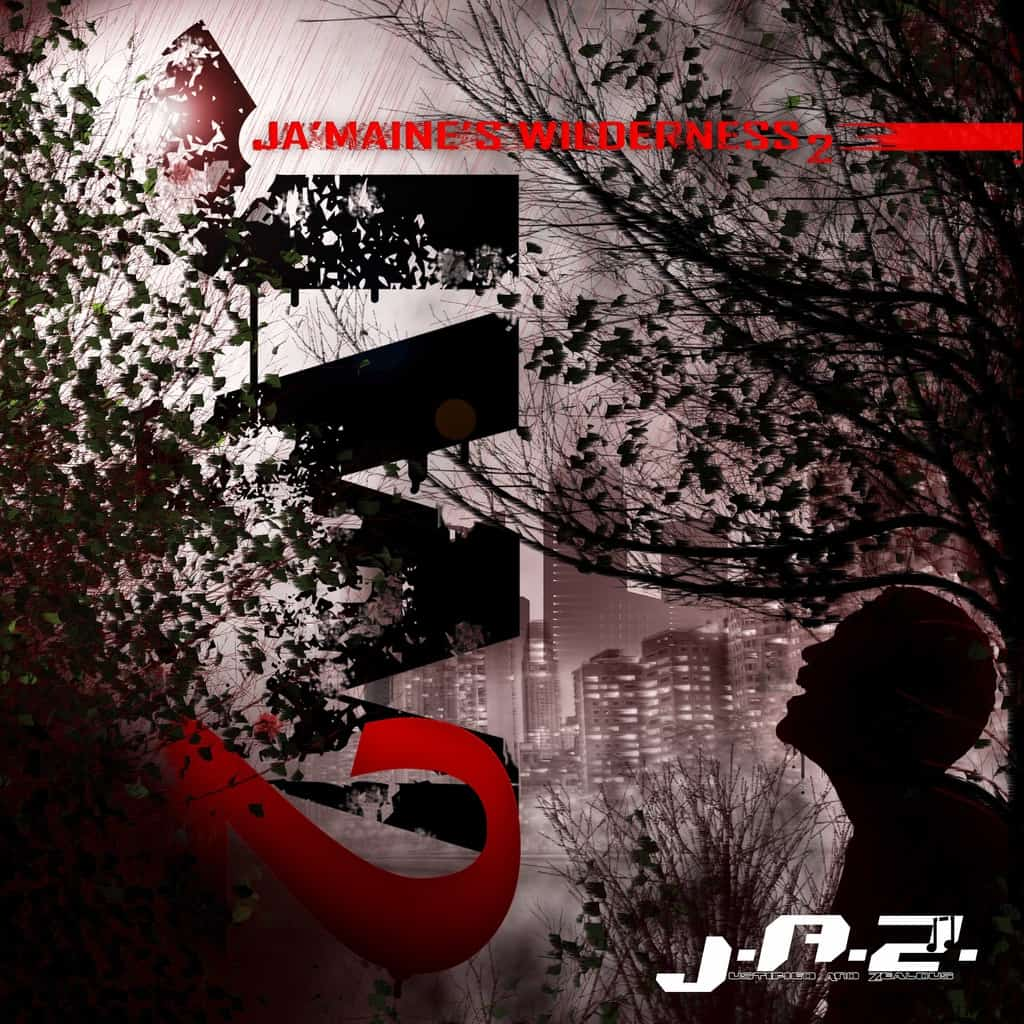 Jamaines-Wilderness-2
