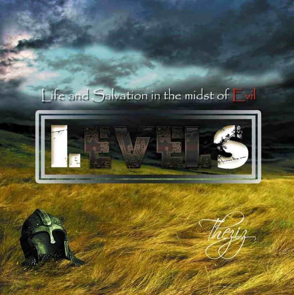Levels-Front-Cover