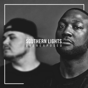 Southernlights_exposed