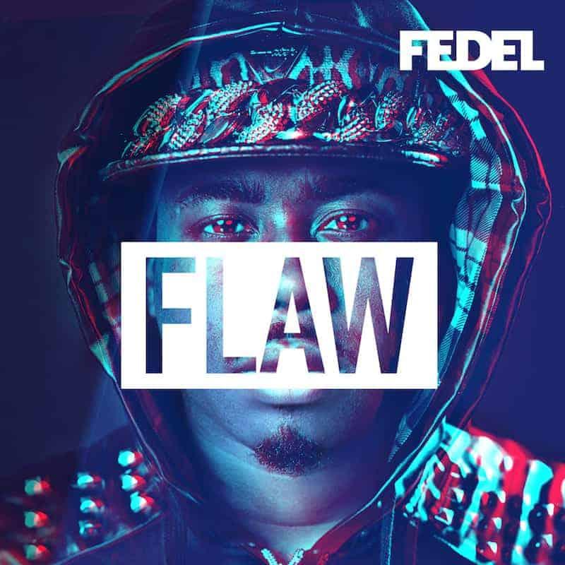 fedel-flaw-cover-800x800