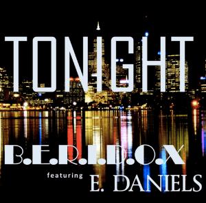 tonight_single_cover