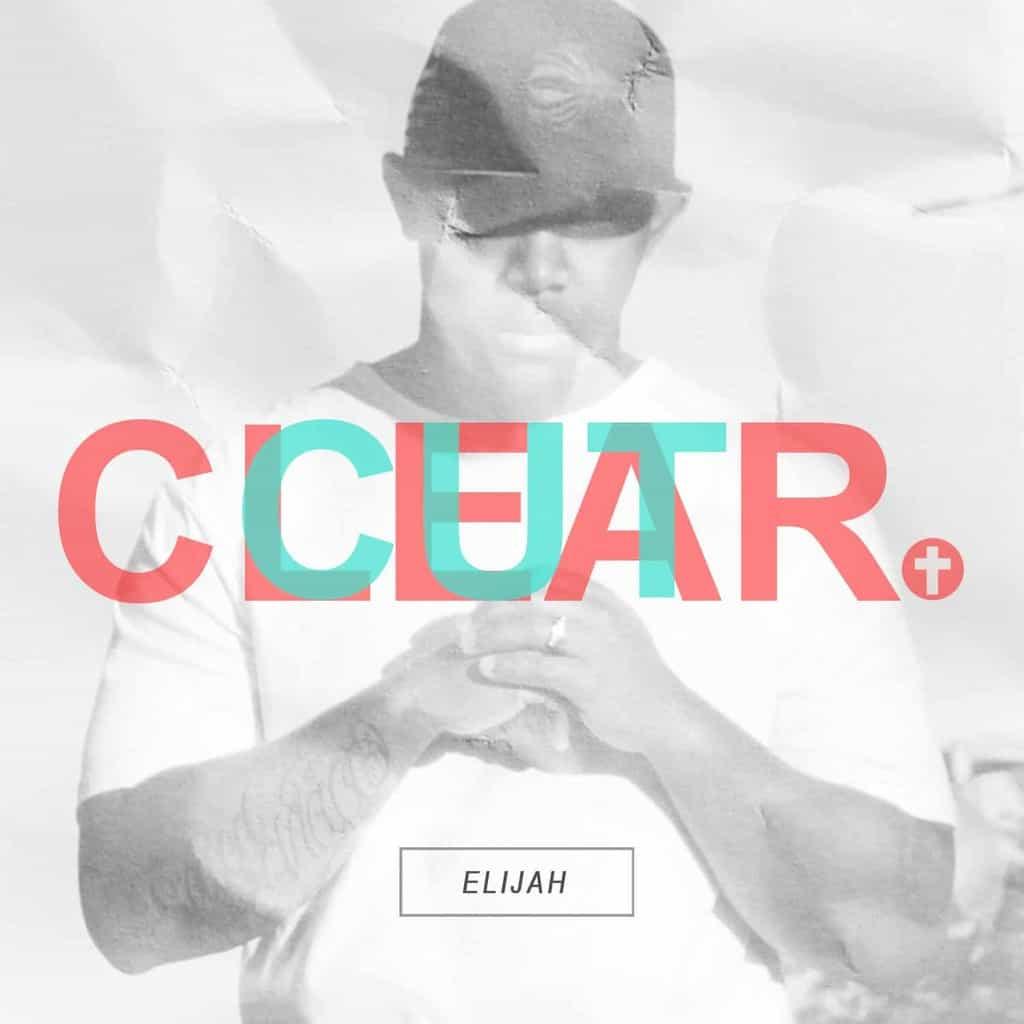 Clear-cut