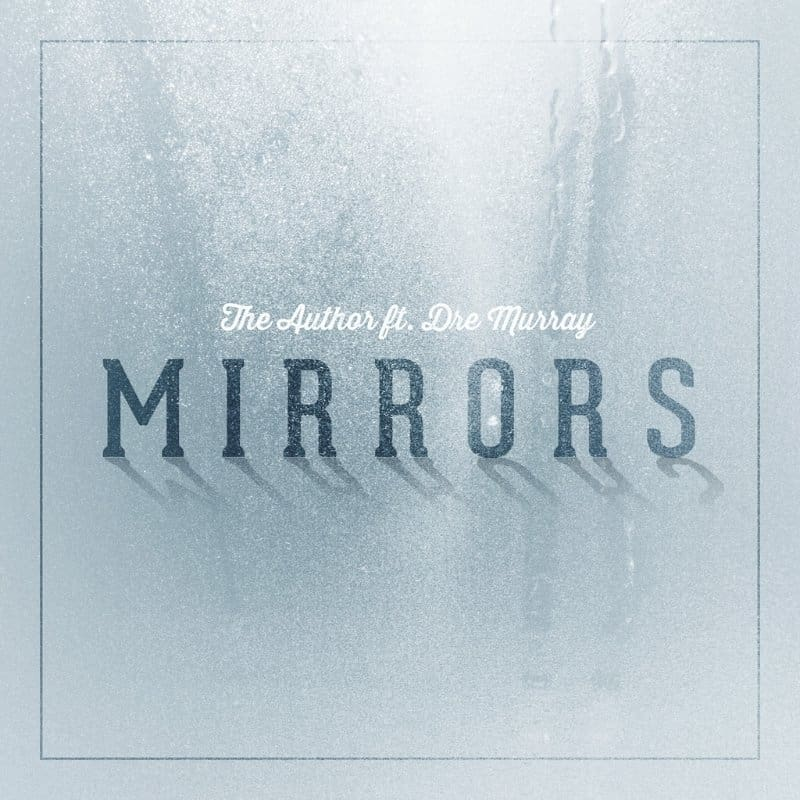 Mirrors-cover_800wide