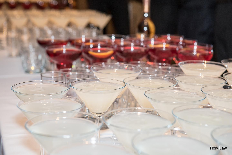 150 Yr Dinner Holy law-1