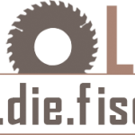 cropped-holz-bei-die-fische-logo.png