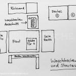 vw-bus-innenausbau-skizze-03