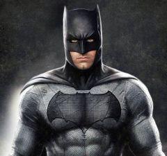 BENAFFLECK-BATMAN