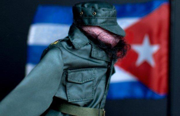 GAYLES.TV-DICTURE-Fidel-Cockstroke