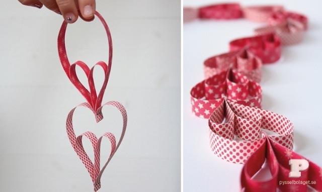 すべての折り紙 折り紙 クリスマス : クリスマスデコレーション ー ...