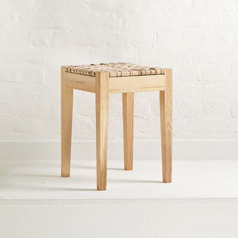 Swill-collection-by-Sebastian-Cox_dezeen_468_1