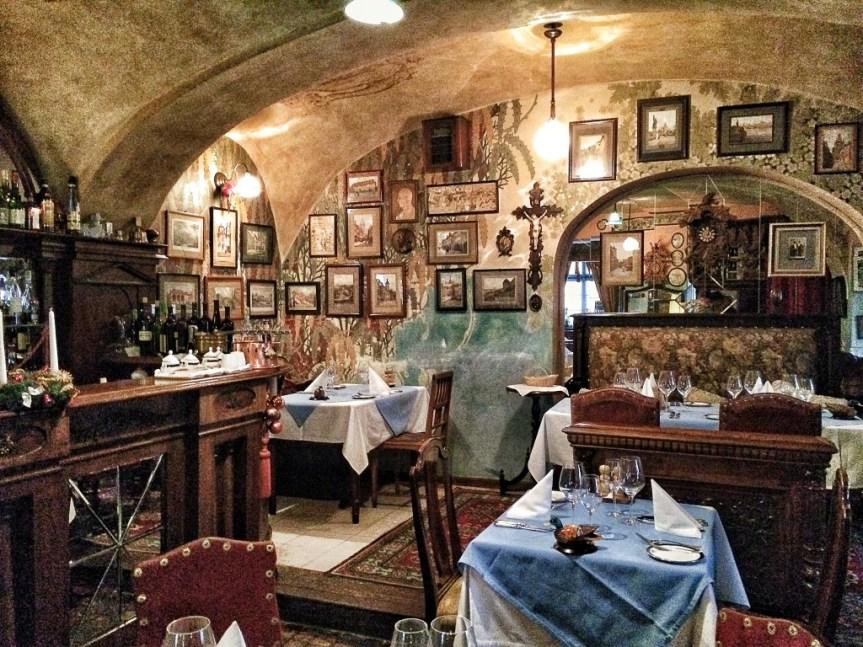 PRAGUE_kampa_restaurant