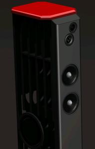 inside-view-Instrument-quad-iii