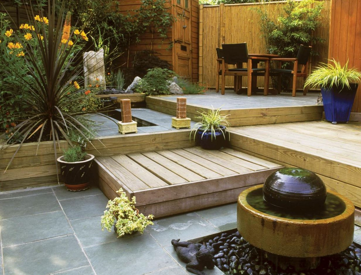 Fullsize Of Outdoor Ideas For Small Backyards