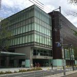 オリックス劇場 ~旧大阪厚生年金会館をリノベーション、大阪文化発信の拠点として運営~