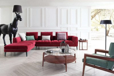 A new shop for Scandinavian-style furnishings | Home ...