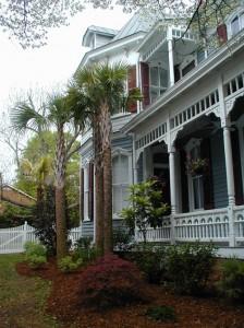 Mansion-Restore-2