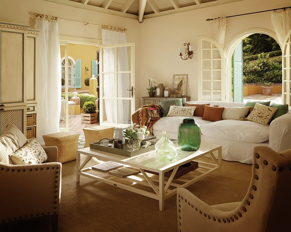 Fullsize Of Country Ideas For The Home