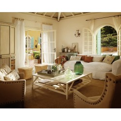 Small Crop Of Country Ideas For The Home