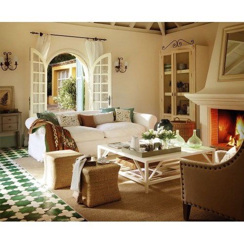 Medium Crop Of Home Interiors Decorating Ideas
