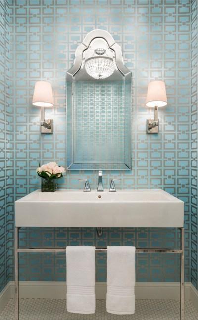 Traditional, Transitional & Coastal Interior Design Ideas - Home Bunch Interior Design Ideas