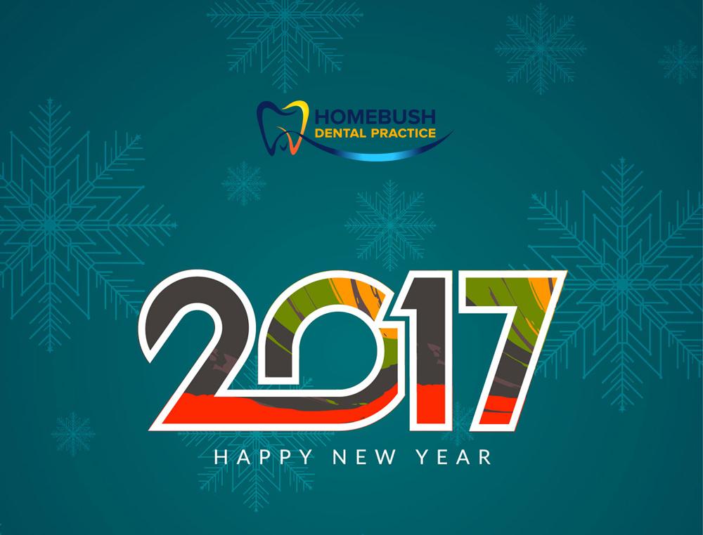 hb-2017-greetings
