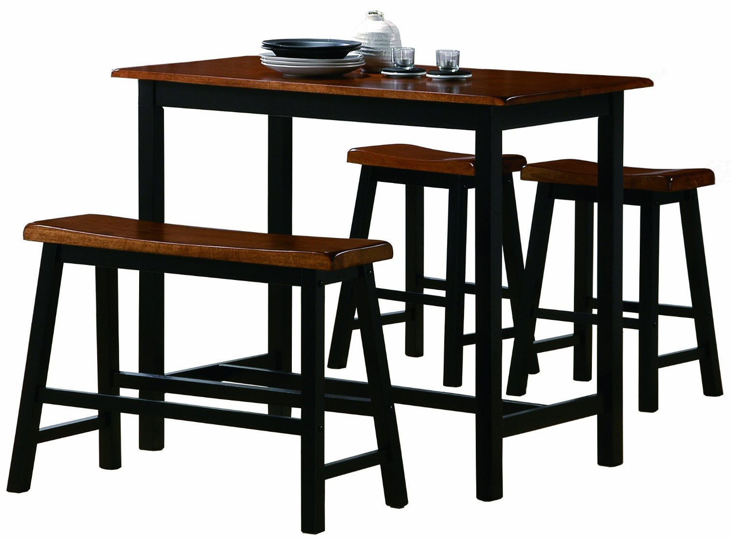 counter height kitchen tables counter height kitchen table Tall Kitchen Table Sets