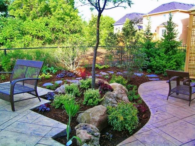 Beautiful Backyards beautiful backyards, garden ideas
