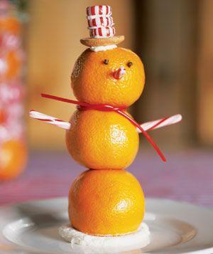 orangessnowman
