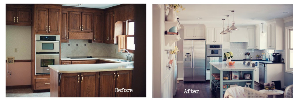 kitchenbeforeafter2