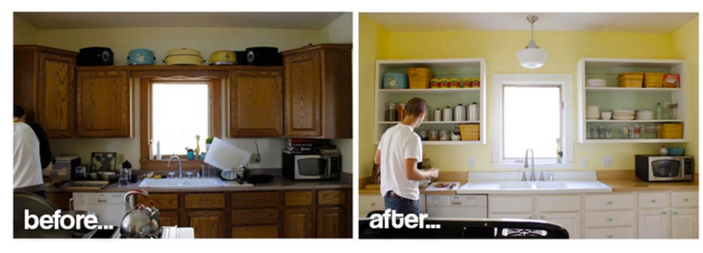 kitchenbeforeafter3