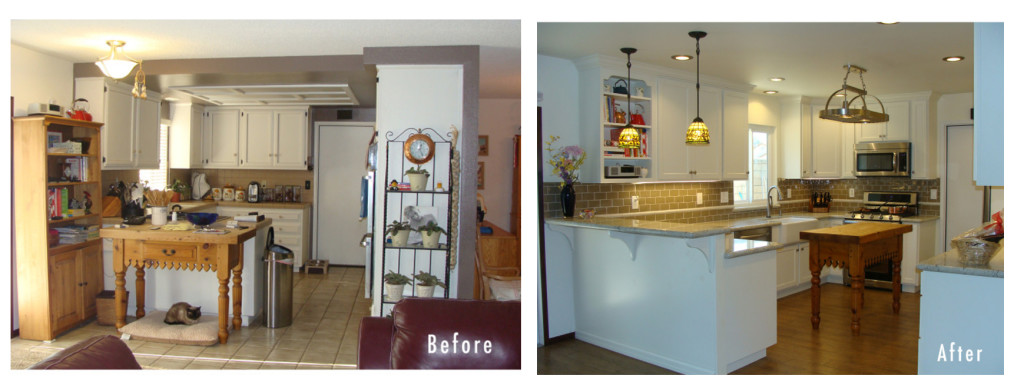 kitchenbeforeafter8