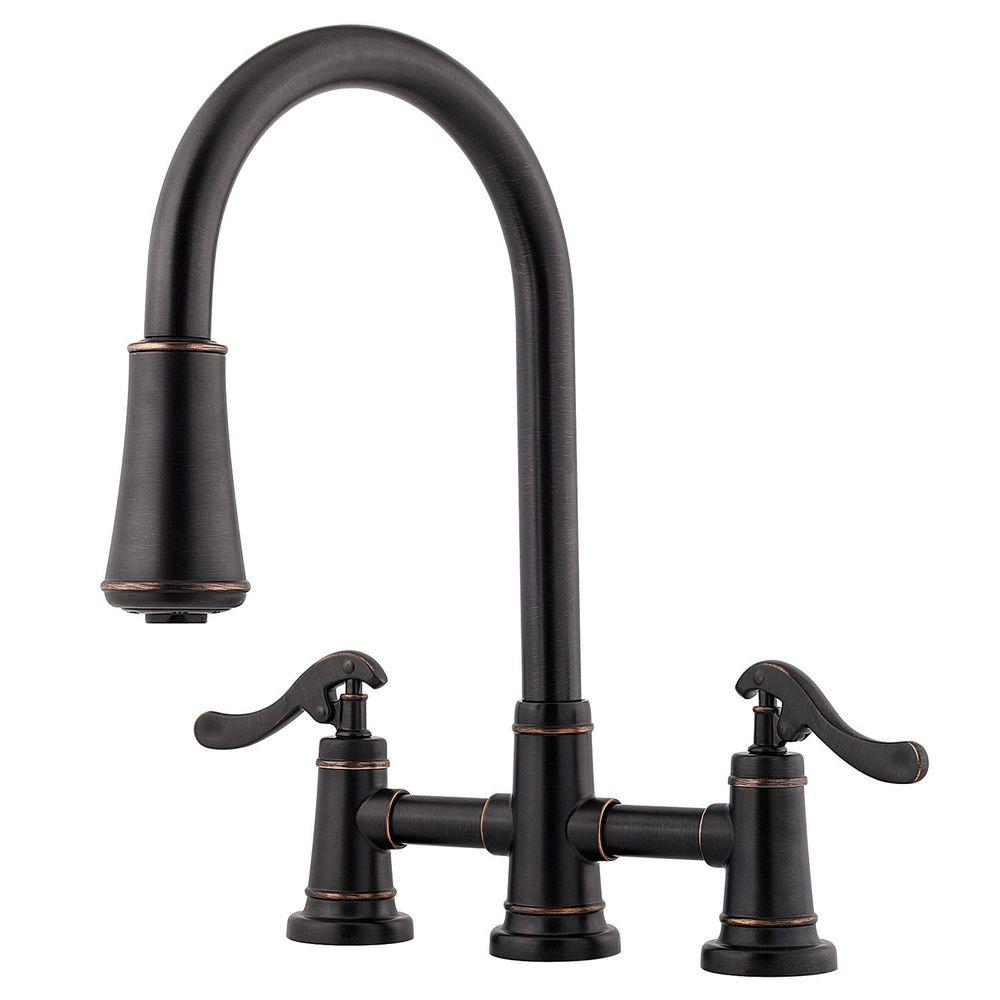 price pfister kitchen faucet Customer Reviews