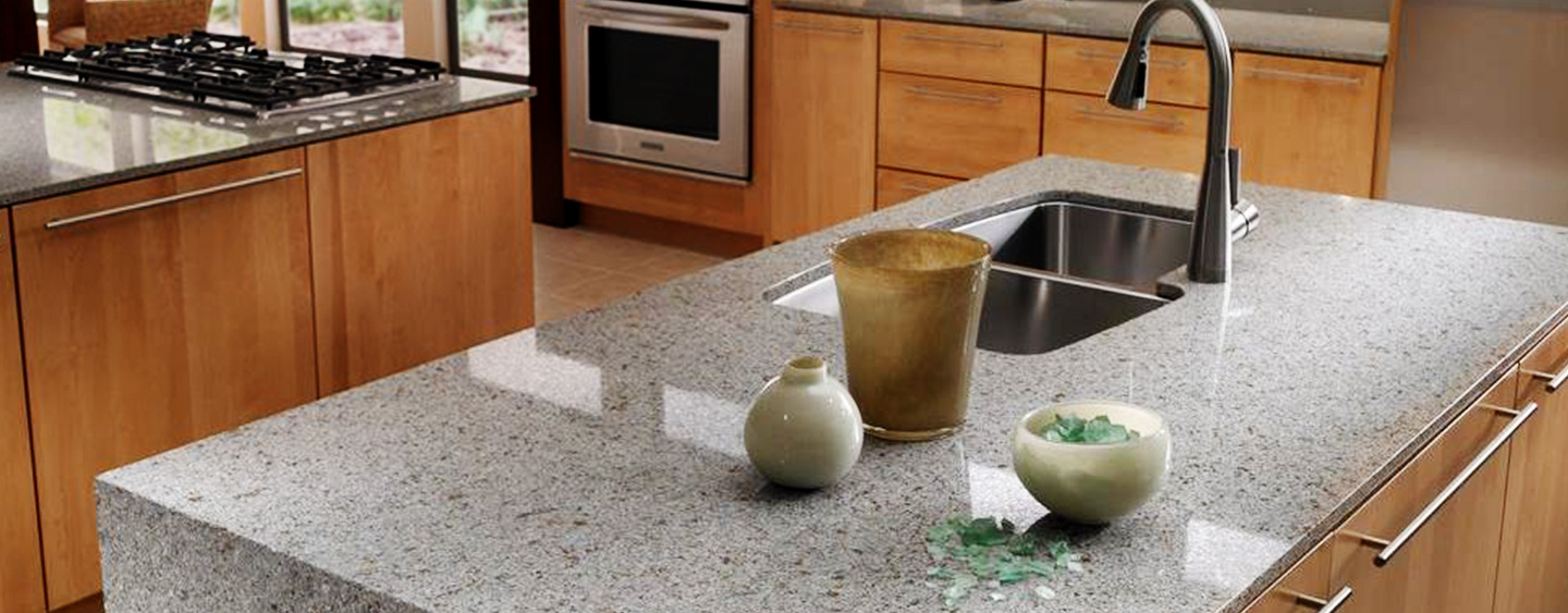 SF KB Quartz Countertops quartz kitchen countertops Quartz Countertops