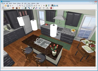 Home Design 3d Software Free Download