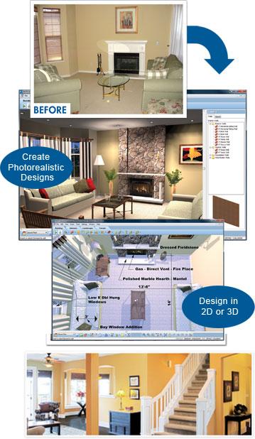HGTV Ultimate Home Design with Landscaping & Decks Version 3