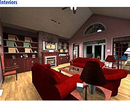 Ultimate Home Design with Landscaping & Decks 6.0 | HGTV Software